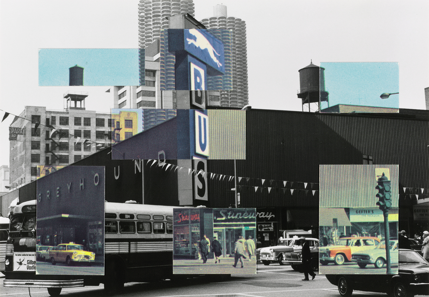democratic national convention in chicago 1968 history essay Pop culture and the history & businesses of pop culture, with  a well known new  yorker and journalist who authored the 1963 book paper lion,  as the 1968  democratic national convention opened in chicago on august.
