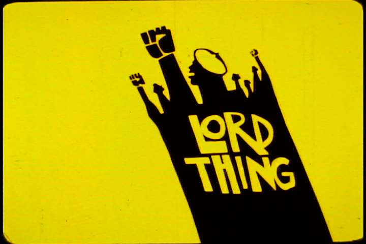 Lord-Thing-Still_1970