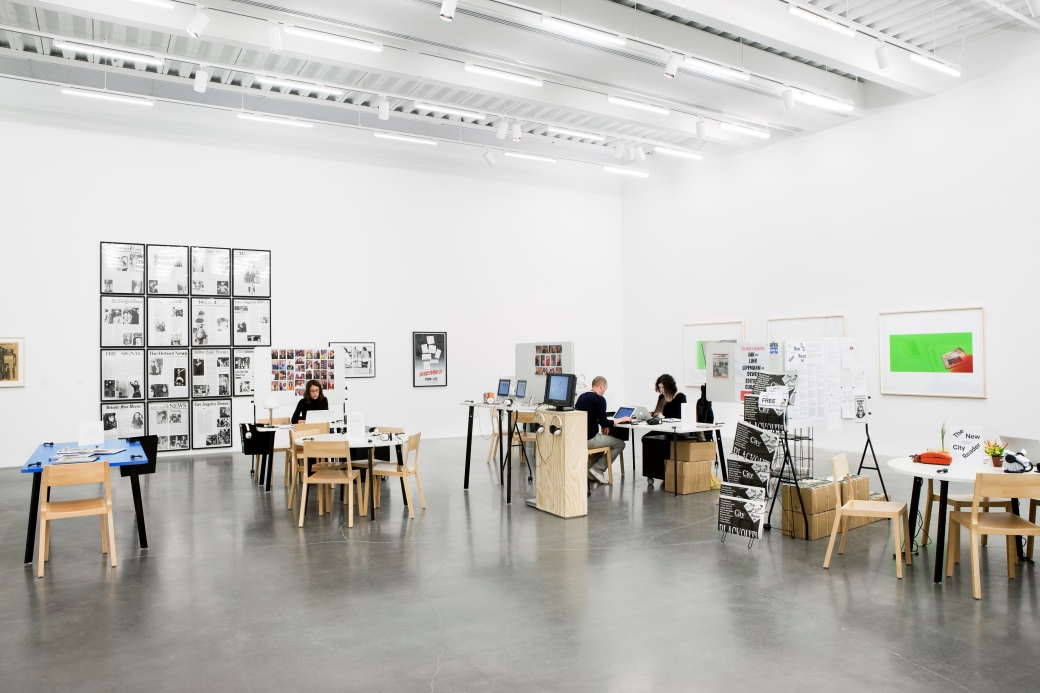 New Museum_Benoit Pailley_3rdfloor_6456e