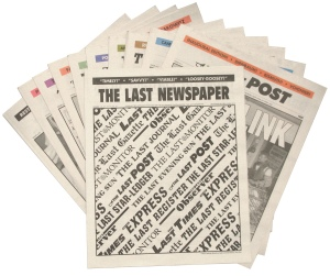 New Museum_Last_Newspaper_catalogueimage_17662[1]