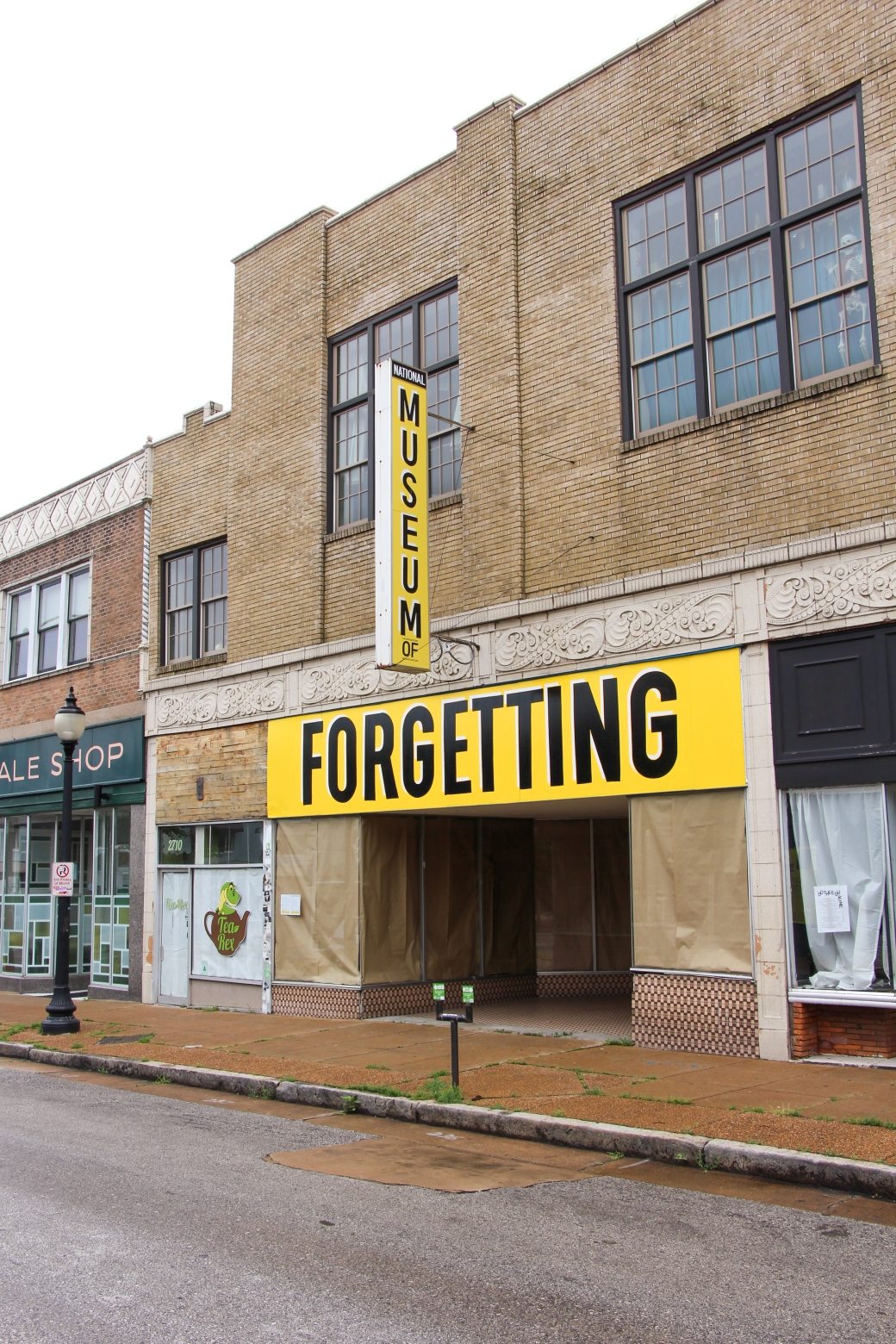 Forgetting-1-6