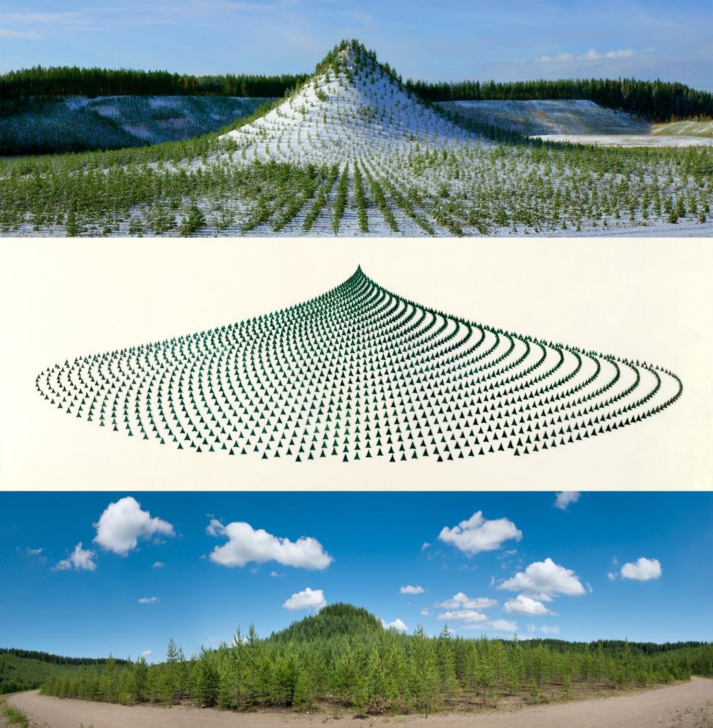 One_Tree Mountain composite