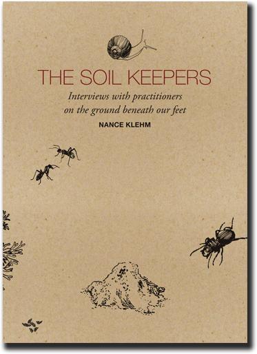 The-Soil-Keepers-cover-image